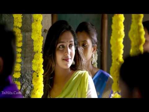 Rekka Official Teaser | Vijay Sethupathi,...
