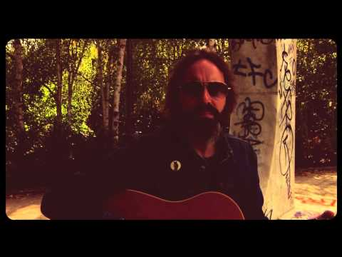 Neal Casal, guitarist for Chris Robinson Brotherhood, Ryan Adams and others, dead at 50 | Guitarworld