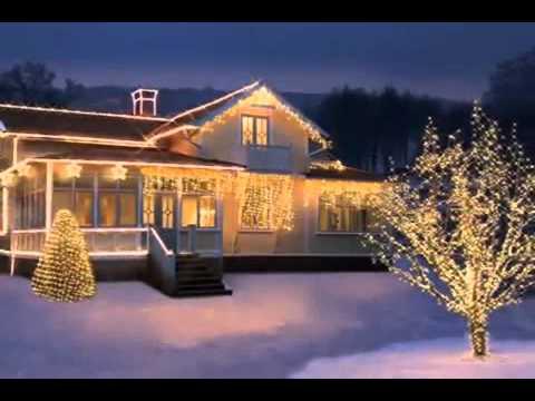 Winter Wonderland  -  Rod Stewart Feat Michael Buble