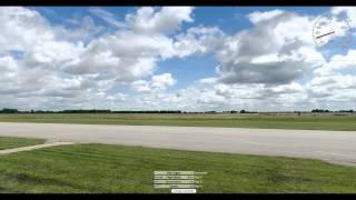 Краш вертолета  RC симулятор Аэрофлай(Краш вертолета RC симулятор Аэрофлай. Подписаться на канал https://www.youtube.com/user/MrRcdream?sub_confirmation=1 Данный канал..., 2015-01-30T11:09:36.000Z)