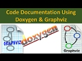 How to Comment & Document Your Code Using Doxygen and Graphviz