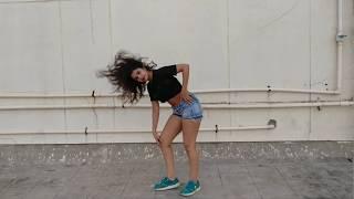 Jennifer Lopez and Bad Bunny | Te Guste | Dance Choreography