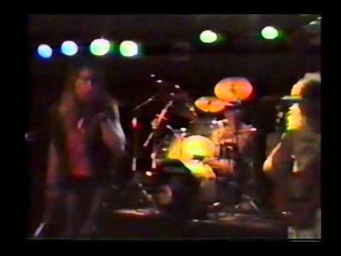 1989 Krome - Key West - Club Performance - 2 of 3
