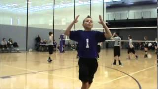 Johnston 14U Boys @ Indy vs Norwalk 14U (Game 2) #jvbcboys