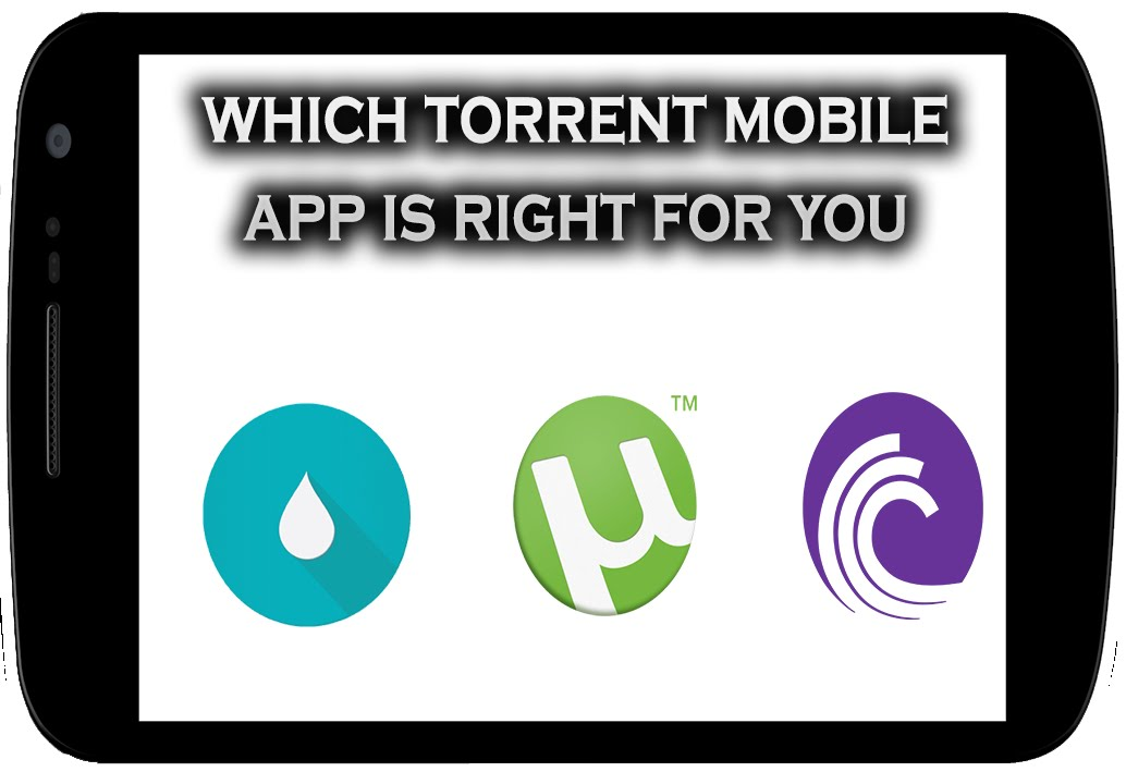 Safe torrent app for android | how to download torrents safe and
