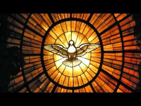 Catholica Pacifica