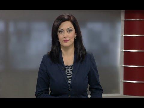 Вести на Канал 5 во 18, 28.3.2019