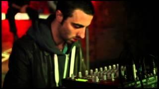Panda Dub Live - Dubwise attraction (Dub version) - Orphée #2