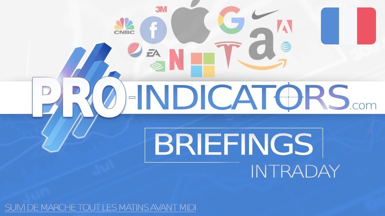 """⚪ Daily Briefing - 29/09 - """"Arbitrage vs Gambling"""""""