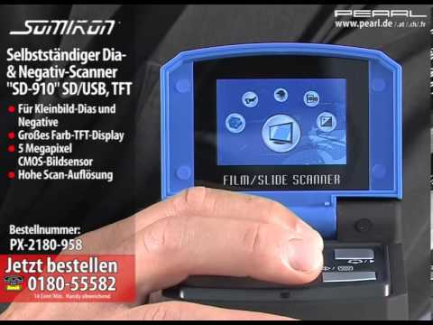 DR 2002-2006 Pioneer Radio MVHS100UB 1 DIN Tuner USB mit Einbauset f/ür Dodge RAM