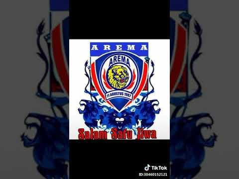Lagu Arema Full Arema Wonogiri