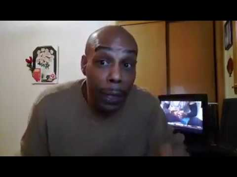 Stanley Howard a Chicago police torture survivor and victim