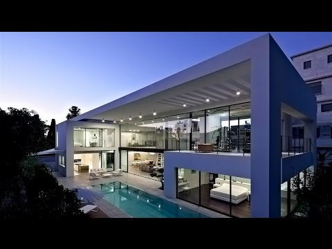 stunning-ultra-modern-contemporary-luxury-residence-in-haifa,-israel