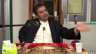 Peut-on prier entre al-asr et al-maghreb ? Réponse du professeur Ha...