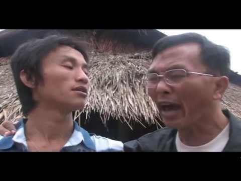 Hmong movie Txhob sib ceg 2 full movie