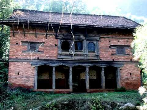 Buddha born in Lumbini ..m2p