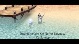 Metin2 Fanaa Dizisi 1.Bölüm HD