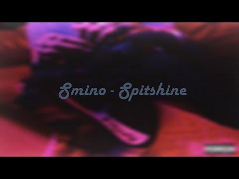 Smino - Spitshine Lyrics