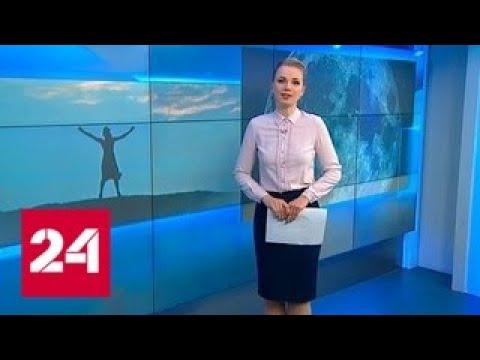 В Саратове таинственная женщина устроила ночные религиозные концерты - Россия 24