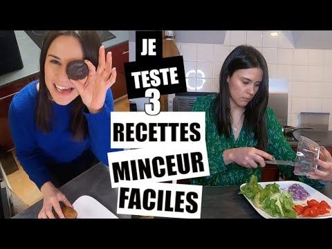 je-cuisine-des-recettes-minceur-healthy-|-crash-test