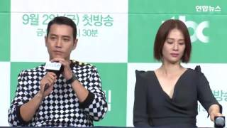 Video [판타스틱] Fantastic  Press Con (Full) download MP3, 3GP, MP4, WEBM, AVI, FLV Maret 2018