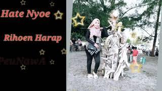 Gambar cover Lagu Aceh Terbaru Oh Angen Peutroeh keuh Saleum Lon(RIHOEN)