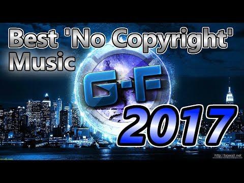 Best No Copyright Music of 2017 + Bonus Track | NCS & Co