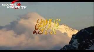 يـا الله دعاد روعة مبكي مؤثرة جدا للشيخ العجمي Dou3a AL-ajmi