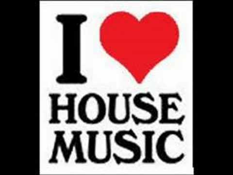 Ercola vs heikki l deep at night adam k and soha remix for House music remix