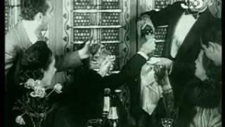 Мгновения XX века 1920 - Сухой закон