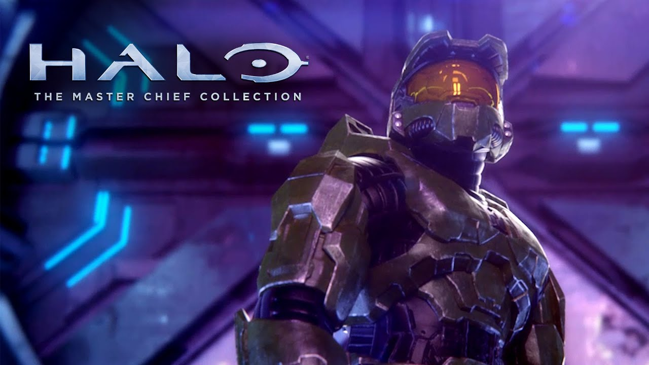 Halo Reach Xbox One testing delayed indefinitely