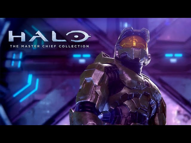 Halo Combat Evolved Pc Is Coming But Can It Succeed In