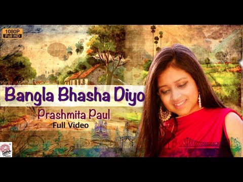 Meet bengali singles