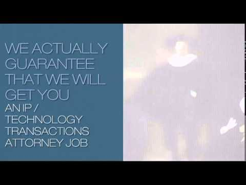 IP/Technology Transactions Attorney jobs in San Francisco, California