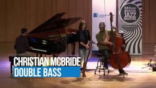 Master Classes de Jazz al Liceu