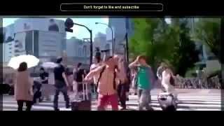 18+ Funny HongKong film - Phim hài 18+ - Vietsub
