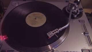 Tom Petty And The Heartbreakers - Here Comes My Girl - Vinyl