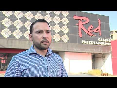 Las Noticias - Recuperan edificio de casino