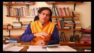 Anupam V Kapil On TURKEY Attacks , INDIA , MODI  , ISIS & World War 3 In Hindi