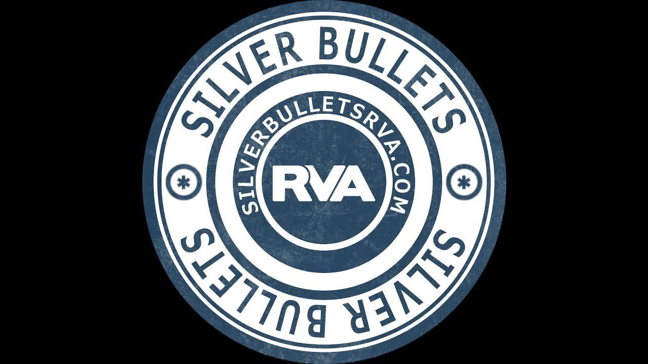 ECE - SILVER BULLETS