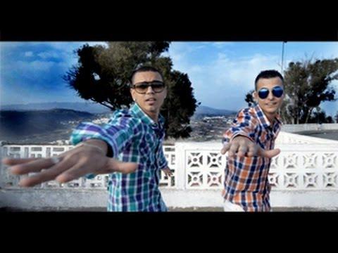 unyque---se-marchó-(video-oficial)-[prod-sr-kokis]-#reggaeton-#musicalatina