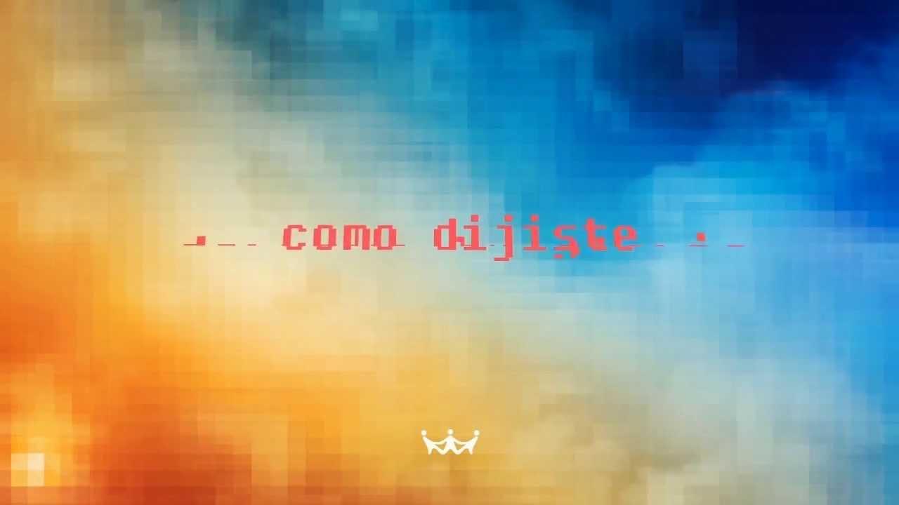 Como Dijiste - Despertar  - Iglesia Rey de Reyes en vivo - Claudio Freidzon - Derrama tu gloria