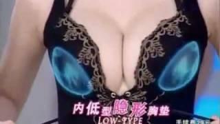 Классная китайская реклама.flv