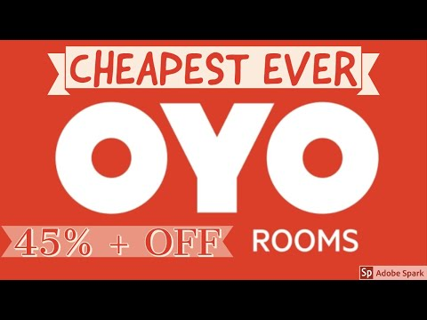 OYO 70% Discount COUPON | All List Of Special Coupons