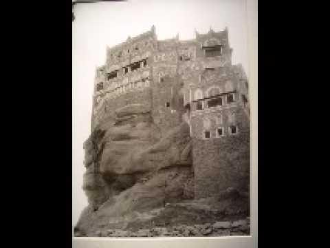 Sana'a.wmv