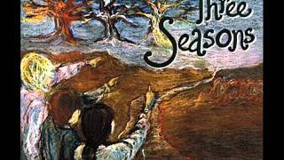 Three Seasons - Feel Alive