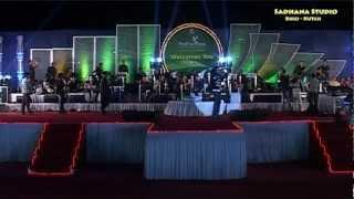 Mayur Soni - Chupana Bhi Nahi Aata