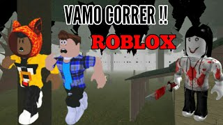 WILL the JEF ME PICKED up {Roblox}