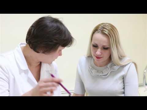 The Institute for Reproductive Medicine (IRM)