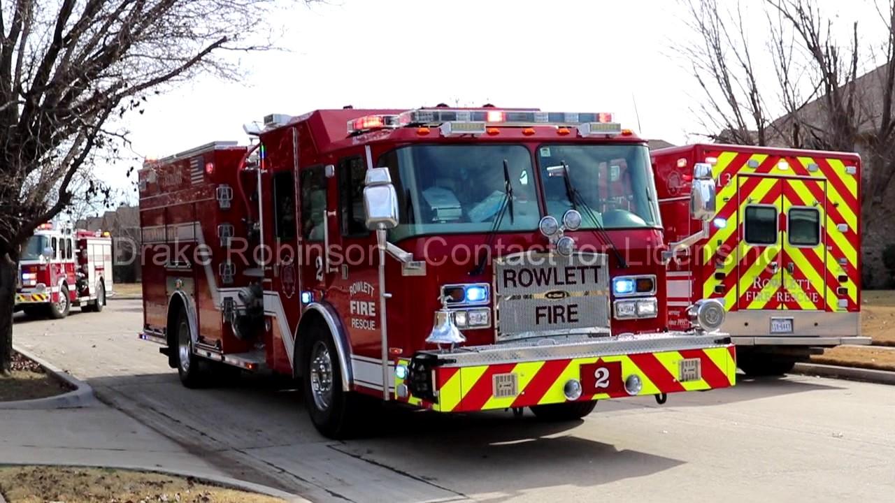 structure fire combative patients rowlett garland scanner structure fire 2 combative patients rowlett garland scanner